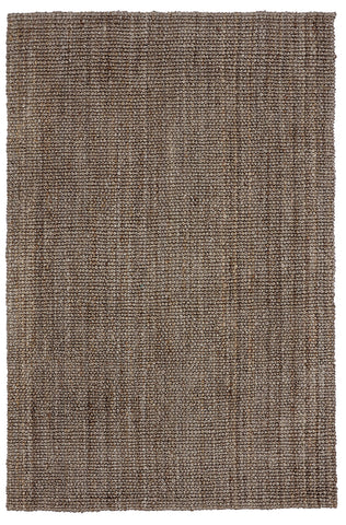 Chunky Loop Rug in Desert by BD Home