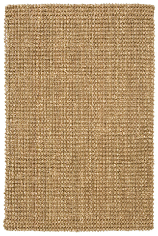 Seagrass Cabana Rug in Natural by BD Home