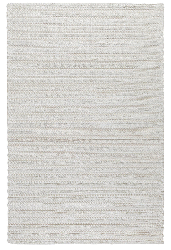 Camden Rug in Pearl by BD Home