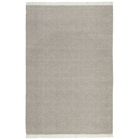 Augusta Rug in Various Colors by BD Home