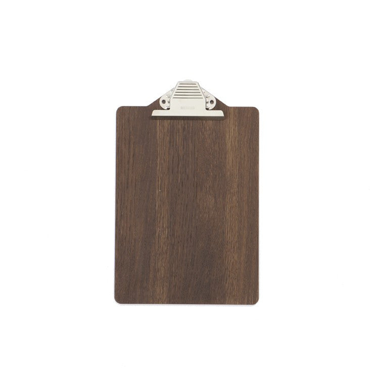 Clipboard design by Ferm Living