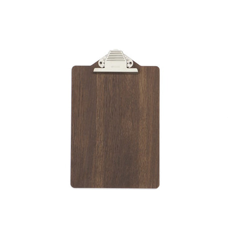 Clipboard by Ferm Living