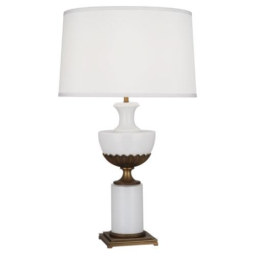 Ludwell Urn Table Lamp by Williamsburg for Robert Abbey