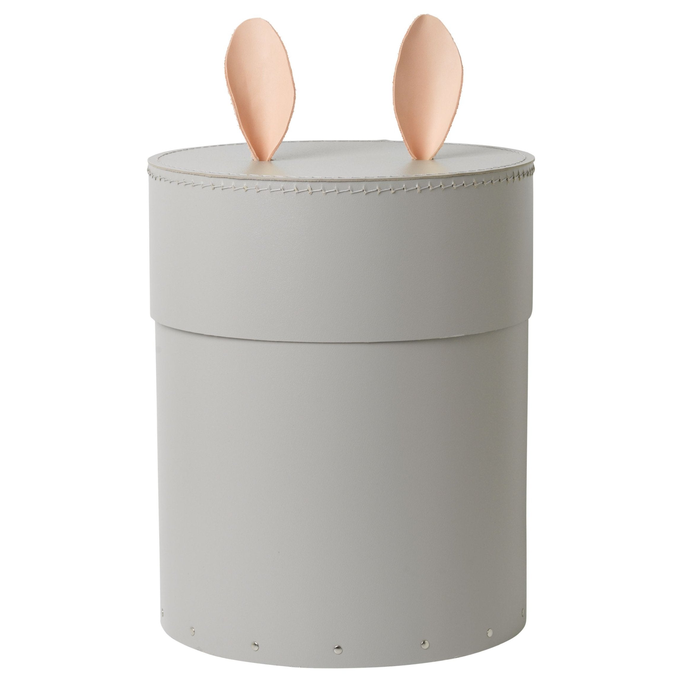 Rabbit Storage Box design by Ferm Living