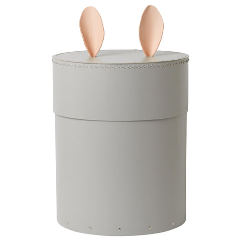 Rabbit Storage Box by Ferm Living