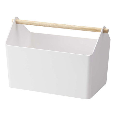 Favori Storage Box in Various Colors