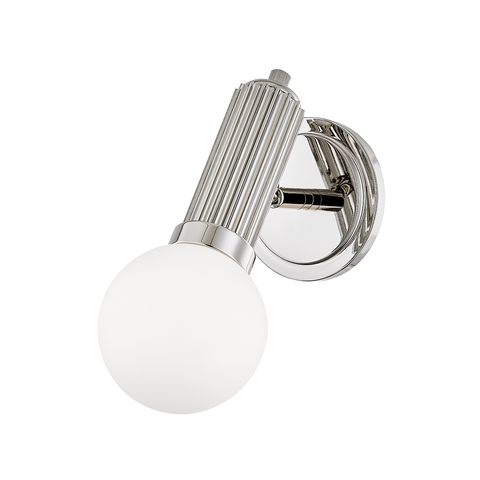 Reade Wall Sconce by Hudson Valley