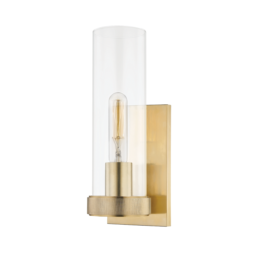 Briggs Wall Sconce