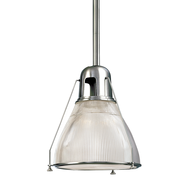 Haverhill 1 Light Pendant by Hudson Valley Lighting