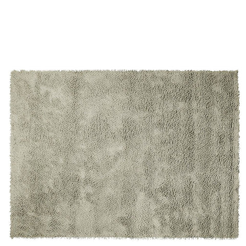Shoreditch Quartz Rug