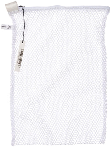 Laundry Wash Bag 28/White