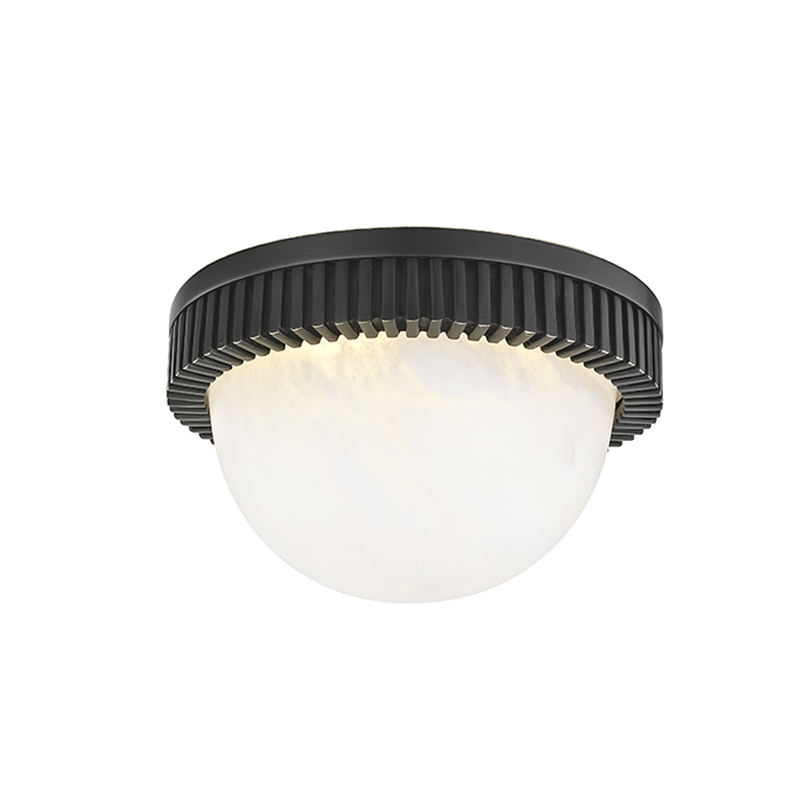 Ainsley Flush Mount by Hudson Valley Lighting