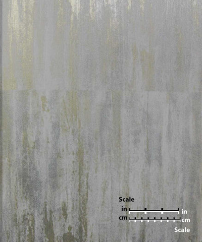 Burnished Stone Wallpaper from the Desire Collection by Burke Decor