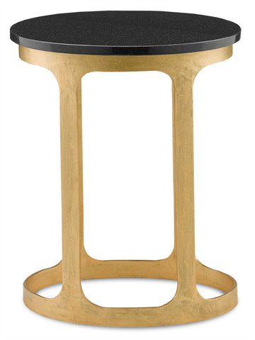 Inola Accent Table