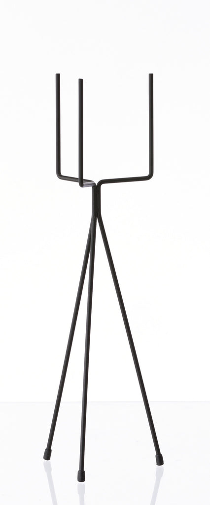 Plant Stand design by Ferm Living