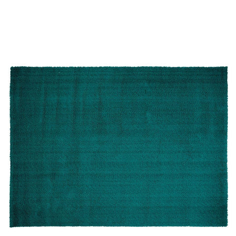 Soho Ocean Rug design by Designers Guild