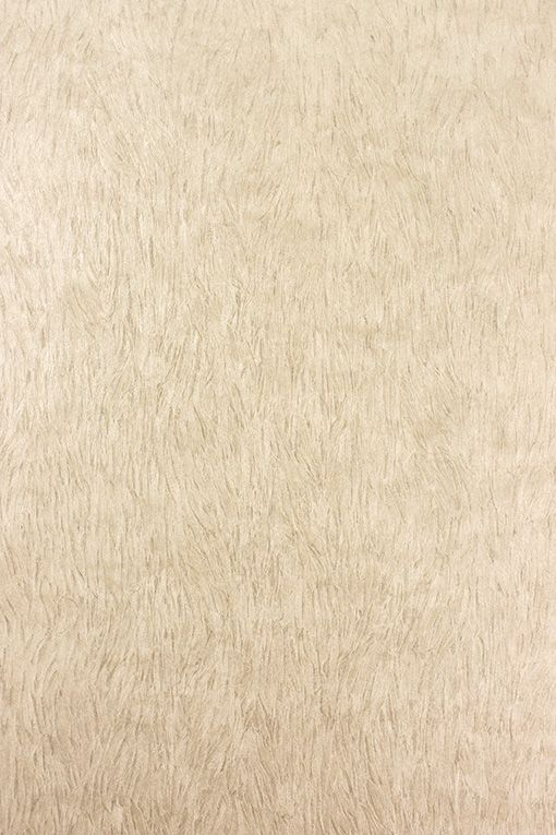 Falcon Wallpaper In Cream Color