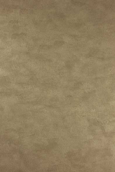 Alchemy Wallpaper In Brown Color