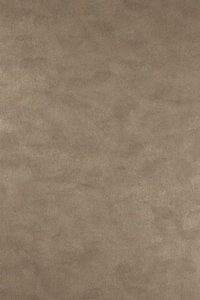 Alchemy Wallpaper In Chocolate Color