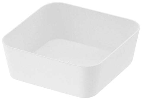 Tower Amenity Tray Small in Various Colors by Yamazaki