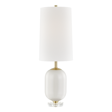 Mill Neck Table Lamp by Hudson Valley