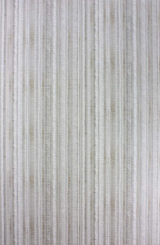 Flitter Wallpaper In Gray Color