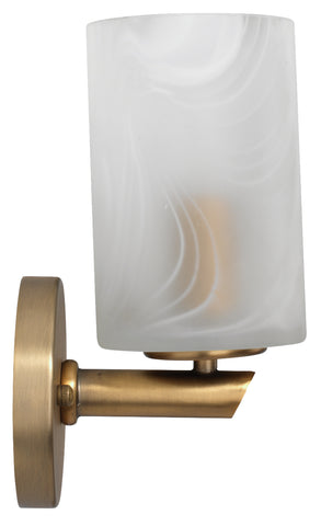 Streamer Sconce design by Jamie Young