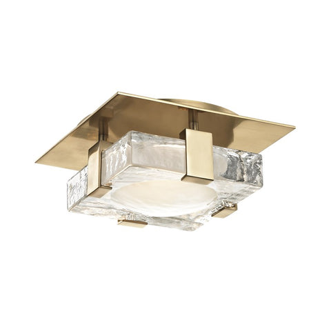 Bourne LED Wall Sconce