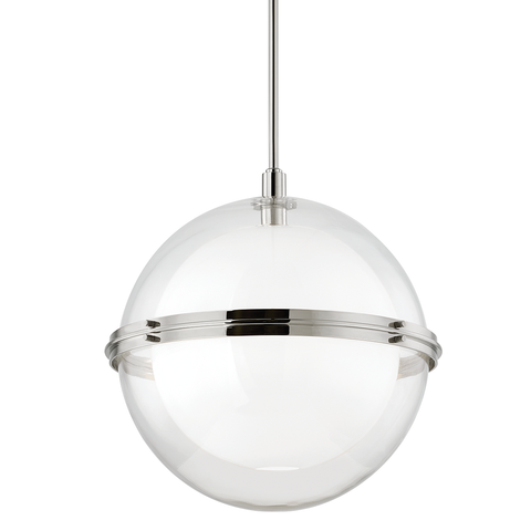 Northport Pendant by Hudson Valley