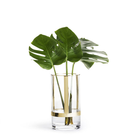 Hold Adjustable Vase by Sagaform