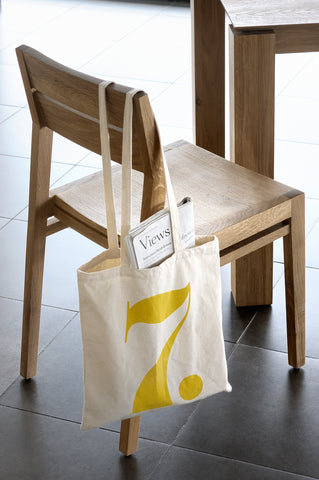 Oak Ex 1 Dining Chair
