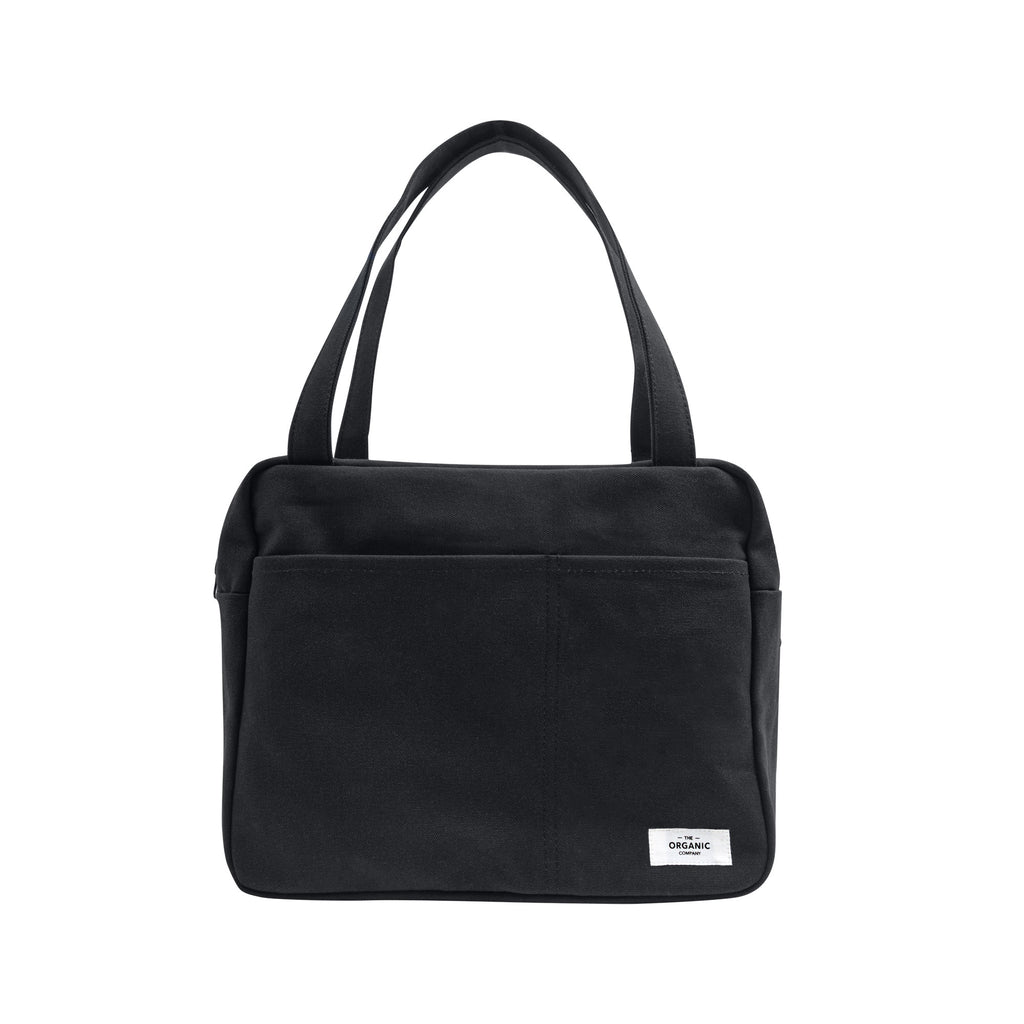 Everyday Bag in Various Colors