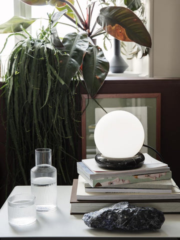 Rest Lamp by Ferm Living