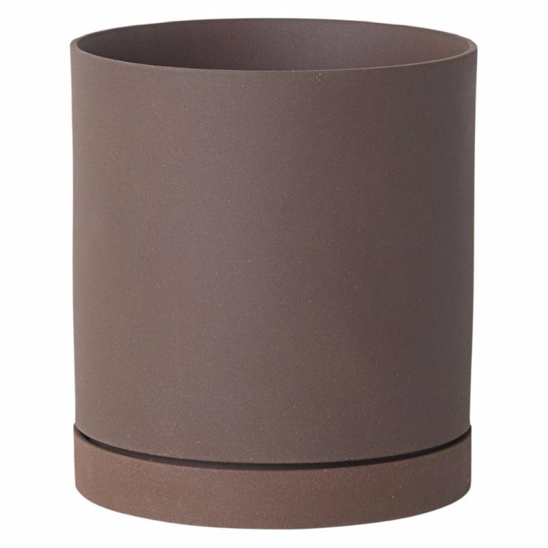 Sekki Pot by Ferm Living