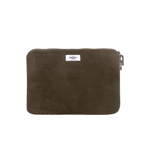 Laptop Sleeve in Various Colors and Sizes
