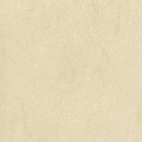 Quartz Wallpaper in Pearl Color by Osborne & Little