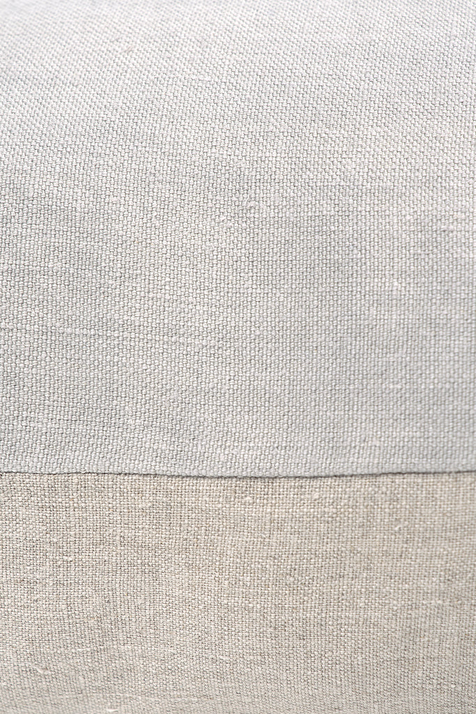 Lin Sauvage Cushion in Various Colors