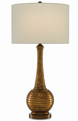 Madailín Table Lamp design by Currey & Company
