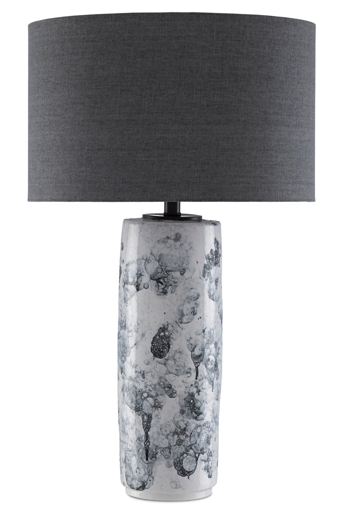 Couthy Table Lamp