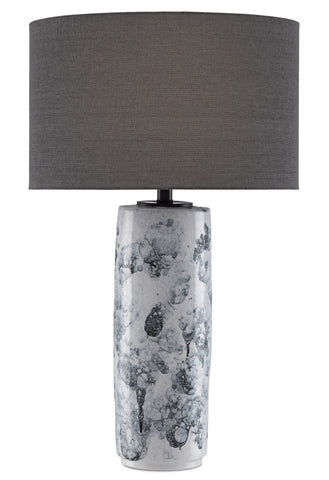 Couthy Table Lamp by Currey & Company