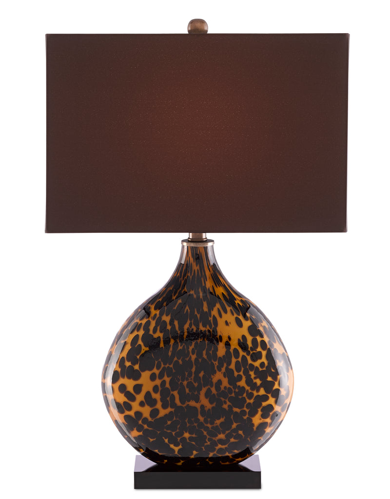 Nonni Table Lamp