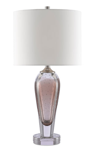 Haydon Table Lamp by Currey & Company