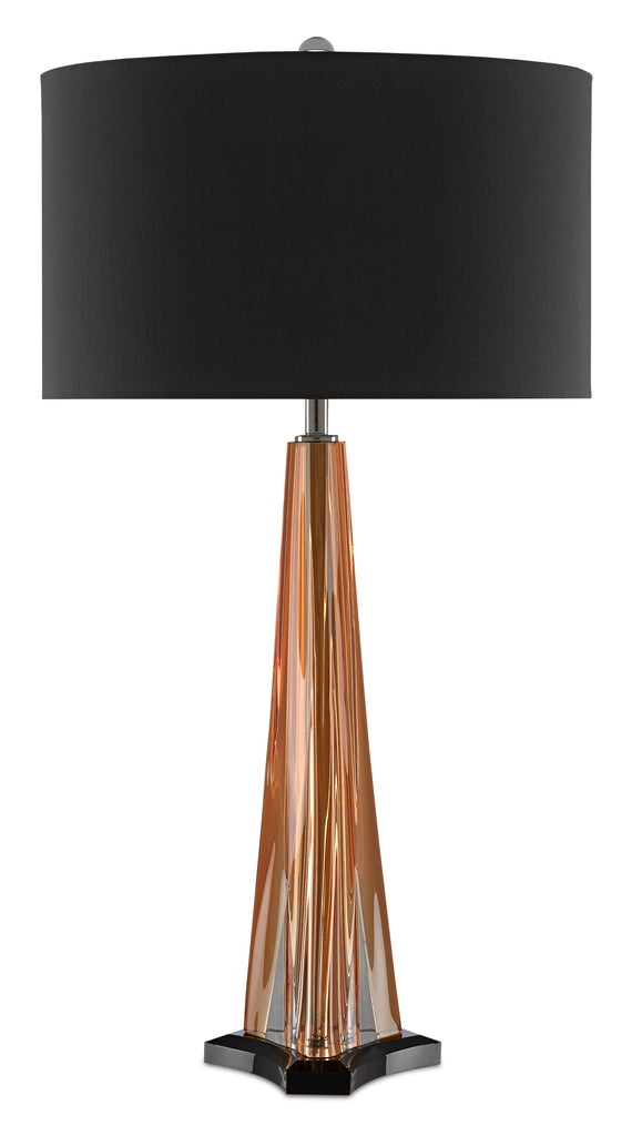 Raquel Table Lamp