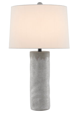 Perla Table Lamp by Currey & Company