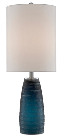 Leona Table Lamp