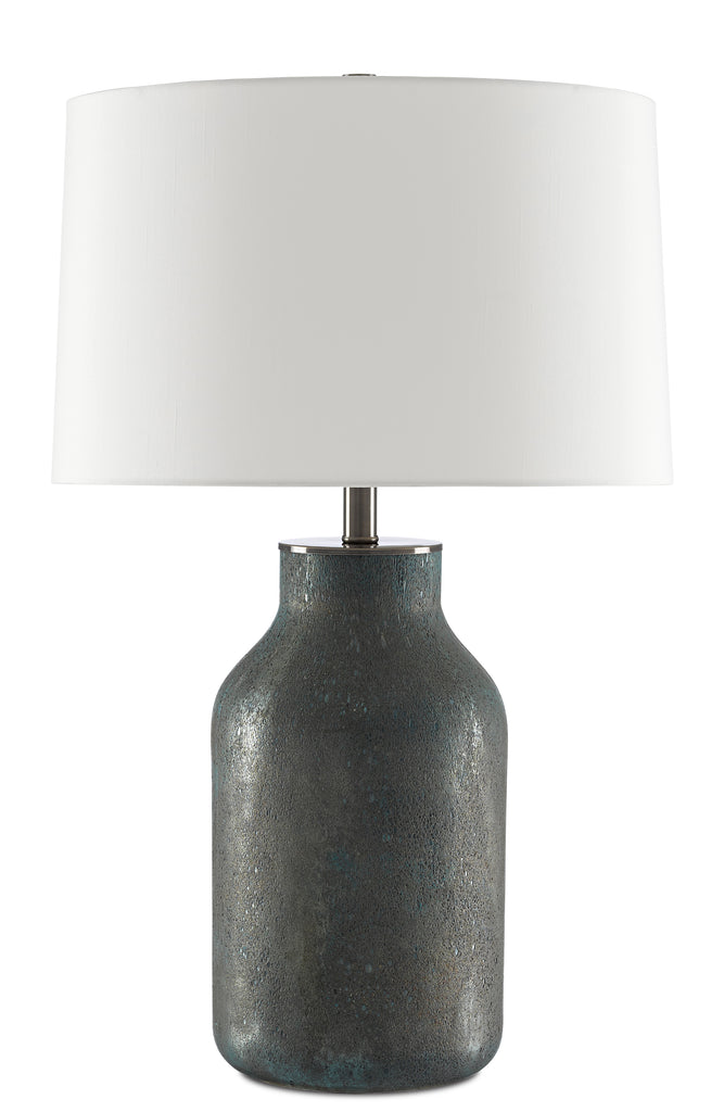 Strayer Table Lamp
