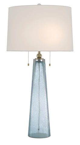 Looke Table Lamp