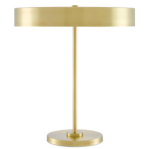 Cernealia Table Lamp by Currey & Company