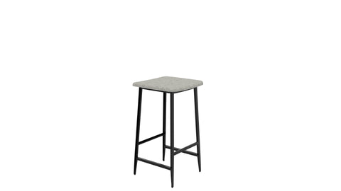 DC Counter Stool in Various Styles