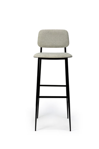 DC Bar Stool in Various Styles